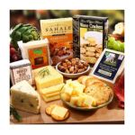Alder creek gifts -  Red Wine Cheese Pairing Collection 0843401057996