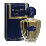 Guerlain -  Eau De Cologne Natural Spray 0843864002694