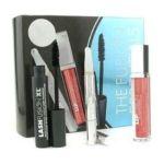 Fusion Beauty - Lipfusion Ulta The Essentials Kit 0847891006809  / UPC 847891006809