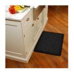 Wellnessmats -  Motif-bella Premium Anti-fatigue Mat 3 ft 0855359002348