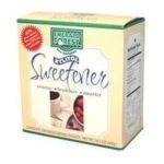 Emerald -  Xylitol Sweetener 0858320000053