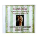 Earth Mama -  Baby Mama-to-be Bonding & Pregnancy Relaxation 1 Cd 1 cd 0859220000662