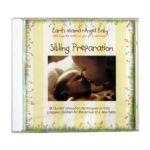 Earth Mama -  Sibling Preparation 1 cd 0859220000723