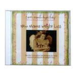 Earth Mama -  New Weight Loss 1 cd 0859220000747