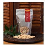 Yaya imports -  Marcona Almonds Small Pack 0876235000029