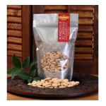 Yaya imports -  Marcona Almonds Medium Pack 0876235000036
