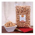 Yaya imports -  Marcona Almonds Large Pack 0876235000043