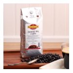 Yaya imports -  Caf Mix Premium Whole Bean Coffee 0876235000166