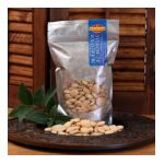 Yaya imports -  alusian Style Marcona Almonds Medium Pack 0876235000197