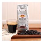 Yaya imports -  Caf Torrefacto Sugar Roasted Whole Bean Coffee 0876235000234