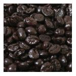 Yaya imports -  Caf Torrefacto Sugar Roasted Whole Bean Coffee 0876235000258