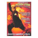 Action Labs - Confessions Of An Star Widescreen 0883476005362  / UPC 883476005362