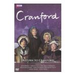 Alcohol generic group -  Cranford Return To Cranford Widescreen 0883929099481