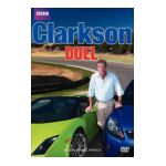 Alcohol generic group -  Clarkson Duel Widescreen 0883929209262