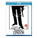 Alcohol generic group -  Barry Lyndon Blu-ray Widescreen 0883929209446