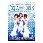Alcohol generic group -  Dreamgirls Widescreen 0883929315765