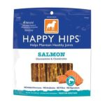 Dogswell -  Happy Hips With Glucosamine & Chondroitin 0884244115177