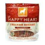 Dogswell -  Happy Heart Chicken 0884244115610