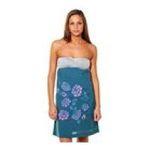 Element -  Element - Element Thalia Dress (Spring 2010) - Womens 0885299047130