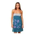 Element -  Element - Element Thalia Dress (Spring 2010) - Womens 0885299047154