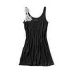 Element -  Element - Element Azure Dress (Spring 2010) - Womens 0885299047185