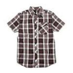 Element -  Element - Element Xavier Shirt (Spring 2010) - Mens 0885299055760