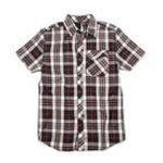Element -  Element - Element Xavier Shirt (Spring 2010) - Mens 0885299055777