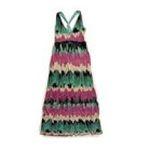 Element -  Element - Element Angie Dress (Summer 2010) - Womens 0885299083015
