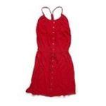 Element -  Element - Element Harbor Dress (Summer 2010) - Womens 0885299083237
