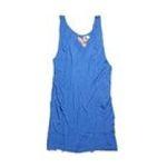 Element -  Element - Element Dixie Knit Tank (Summer 2010) - Womens 0885299083541