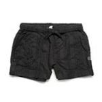 Element -  Element - Element Behati Shorts (Summer 2010) - Womens 0885299089482