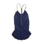 Element -  Element - Element Natasha Knit Tunic (Summer 2010) - Womens 0885299095216