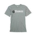 Element -  Element - Element Horizontal Tee (Fall 2010) - Mens 0885299107261