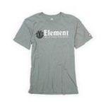 Element -  Element - Element Horizontal Tee (Fall 2010) - Mens 0885299107278