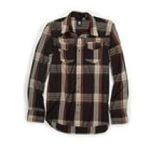 Element -  Element - Element Plymouth LS Woven (Fall 2010) - Mens 0885299123049