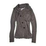 Element -  Element - Element Institute Sweater (Spring 2010) - Womens 0885299123902