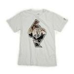 Element -  Element - Element Seasaw SS Tee (Fall 2010) - Mens 0885299159307