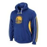 Adidas  -  adidas Golden State Warriors The Situation Fleece 0885580401757