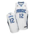 Adidas  -   None adidas Orlando Magic Dwight Howard Swingman Home Jersey 0885580467227 UPC 88558046722