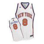 Adidas  - adidas New York Knicks Danilo Gallinari Revolution 30 Swingman Home Jersey 0885580509125  / UPC 885580509125