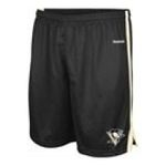 Adidas  -   None Reebok Pittsburgh Penguins Rookie Mesh Shorts 0885580699277 UPC 88558069927