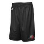 Adidas  - adidas Portland Trail Blazers Mesh Short 0885580819927  / UPC 885580819927
