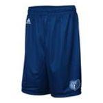 Adidas  - adidas Memphis Grizzlies Mesh Short 0885580911683  / UPC 885580911683