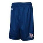 Adidas  - adidas New Jersey Nets Mesh Short 0885580911737  / UPC 885580911737