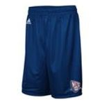 Adidas  - adidas New Jersey Nets Mesh Short 0885580911751  / UPC 885580911751