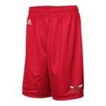 Adidas  - adidas Chicago Bulls Mesh Short 0885580912031  / UPC 885580912031