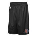 Adidas  - adidas Charlotte Bobcats Mesh Short 0885580912284  / UPC 885580912284