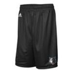 Adidas  - adidas Minnesota Timberwolves Mesh Short 0885580912468  / UPC 885580912468