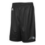 Adidas  - adidas Orlando Magic Mesh Short 0885580912567  / UPC 885580912567