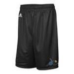 Adidas  - adidas Washington Wizards Mesh Short 0885580912703  / UPC 885580912703